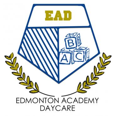 Edmonton Academy Daycare PROFILE.logo