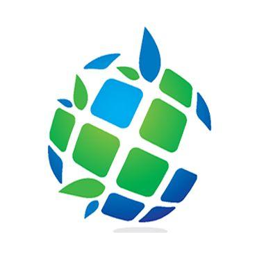 Vantage Energy logo