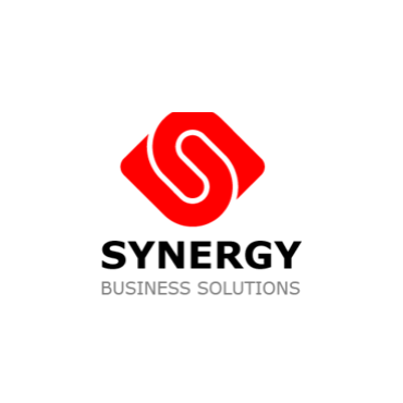 Synergy Business Solutions logo