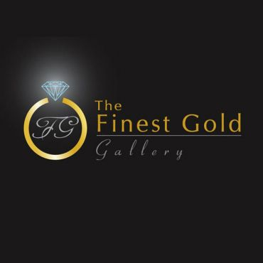 Finest Gold Gallery logo