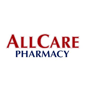 All Care Pharmacy PROFILE.logo