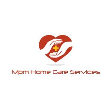 Mpm Home Care Services logo
