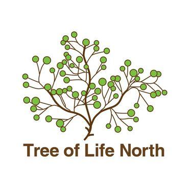 Tree Of Life North PROFILE.logo