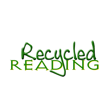 Recycled Reading PROFILE.logo