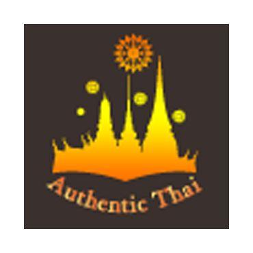 Thai On Yonge Thai Restaurant PROFILE.logo