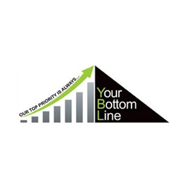 Your Bottom Line logo