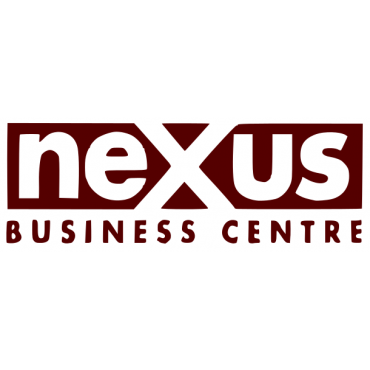 Nexus Business Centre PROFILE.logo