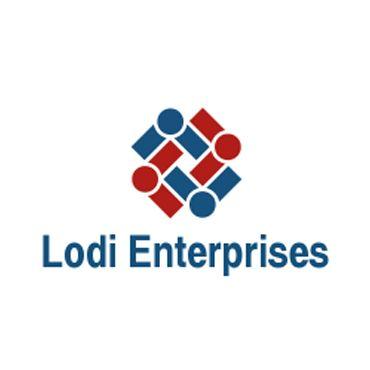 Lodi Enterprises PROFILE.logo