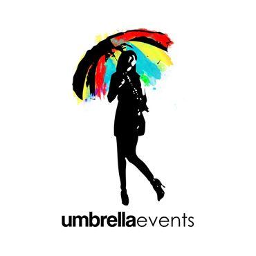 Umbrella Events PROFILE.logo