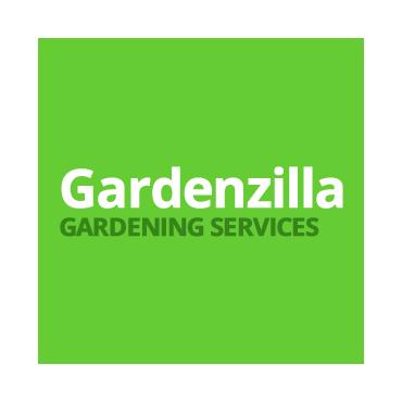 Gardenzilla Gardening Services