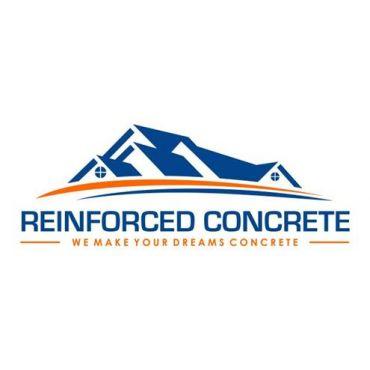 Complete Concrete PROFILE.logo
