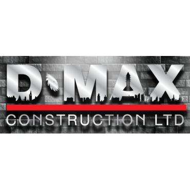 Dmax Bath Pros PROFILE.logo