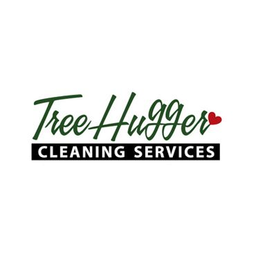 TreeHugger Cleaning Services PROFILE.logo