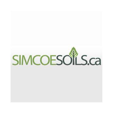 Simcoe Soils logo