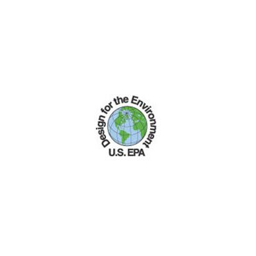 Our products are EPA approved