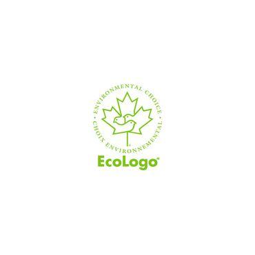Environmental Choice products