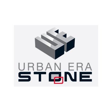 Urban Stone Surfaces PROFILE.logo