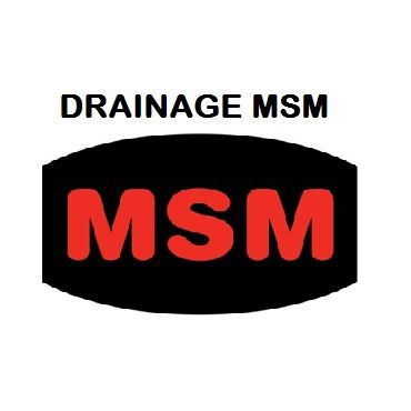 Drainage MSM PROFILE.logo