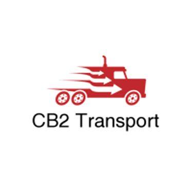 CB2 Transport PROFILE.logo