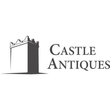 Castle Antiques logo