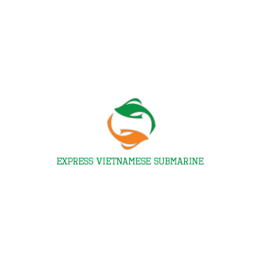 Express Vietnamese Submarine PROFILE.logo