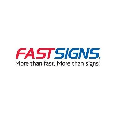 Fast Signs PROFILE.logo
