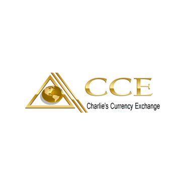 charlie 39 s currency exchange in vancouver bc 6046882500. Black Bedroom Furniture Sets. Home Design Ideas