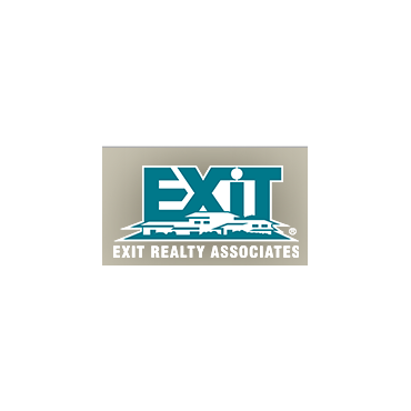 Franklin Springle EXIT Realty Associates logo