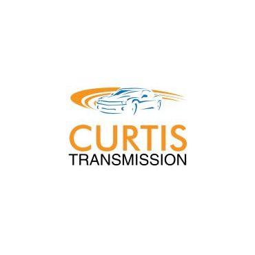 Curtis Transmission logo
