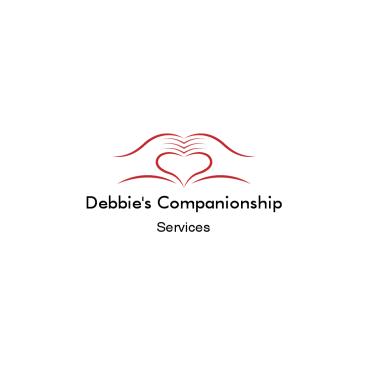 Debbie's Companionship Services PROFILE.logo