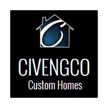 Civengco PROFILE.logo