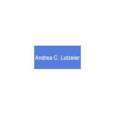 Andrea C. Lutzeier PROFILE.logo