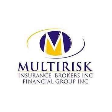 Multi Risk Insurance & Financial Group logo