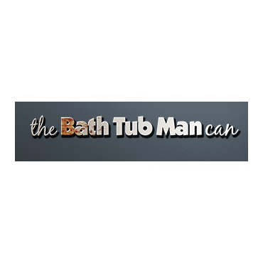 Bathtub Man Refinishing Co. Ltd.