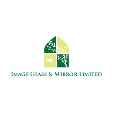 Image Glass & Mirror Limited PROFILE.logo