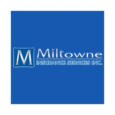 Miltowne Insurance Services Inc. PROFILE.logo