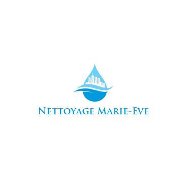Marie-Eve vous ménage PROFILE.logo