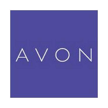 Avon Rep - Honestly St-Jacques PROFILE.logo
