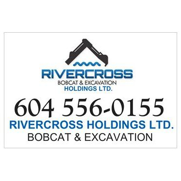 RiverCross Holdings Ltd. PROFILE.logo