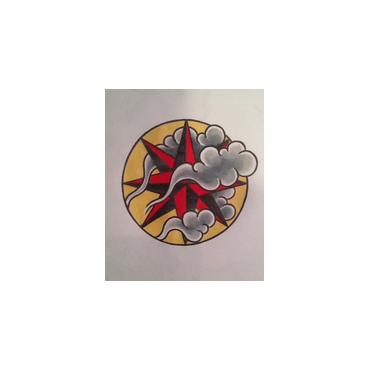 Northwind Vape PROFILE.logo