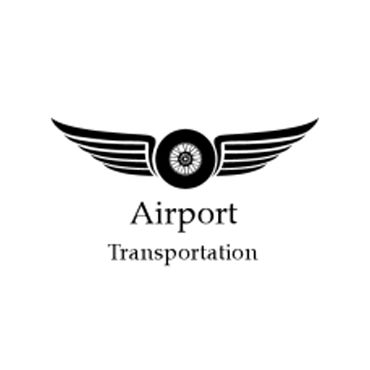 Airport Transportation logo