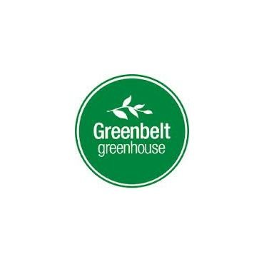 Greenbelt Greenhouse ltd logo