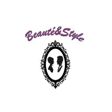 Beaute & Style logo