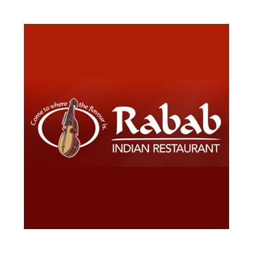 Rabab Indian Restaurant in Mission City, BC | 6042890099