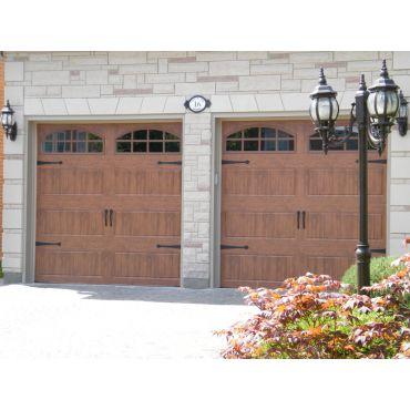 +3 more  sc 1 st  411.ca & Markham Garage Doors Ltd in Markham ON | 4165703667 | 411.ca