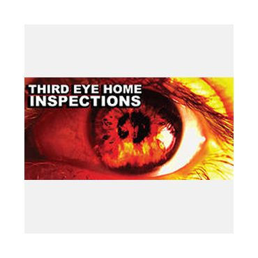 THIRD EYE HOME INSPECTIONS PROFILE.logo