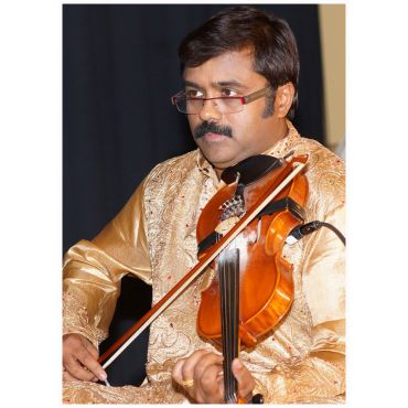 Varnam School Of Music- Indian & Western Music in Scarborough, ON
