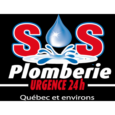 SOS Plomberie logo