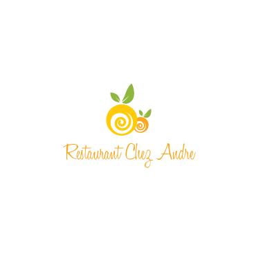 Restaurant Chez Andre PROFILE.logo
