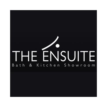 The Ensuite logo